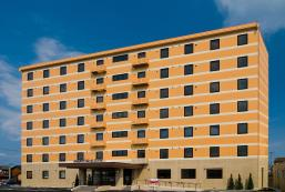 大垣康福特旅館 Comfort Inn Ogaki