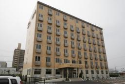近江八幡Best Inn Best Inn Omihachiman