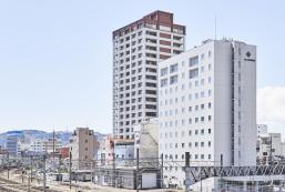 HOTEL MYSTAYS Shimizu HOTEL MYSTAYS Shimizu