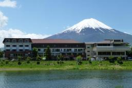 Mizunosato湖邊酒店 Lakeland Hotel Mizunosato