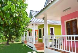 蒂烏塔拉度假村 Thiw Tara Resort