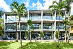 蘇灣棕櫚度假村 Suwan Palm Resort