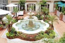 難波東方酒店 Namba Oriental Hotel
