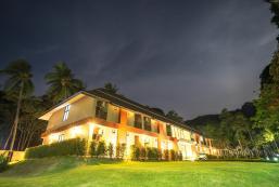通塞灣度假村 Tonsai Bay Resort