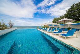 華欣岩石海濱水療度假村 The Rock Hua Hin Beachfront Spa Resort