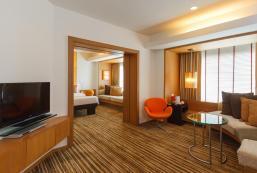 清邁都喜D2酒店 dusitD2 Chiang Mai