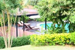 兆卡彻蘭達熱帶度假村 Chaw-Ka-Cher Tropicana Lanta Resort