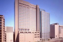東京東武Levant酒店 Tobu Hotel Levant Tokyo