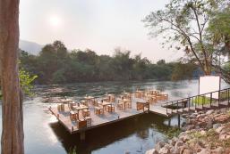 北碧米達度假村 Mida Resort Kanchanaburi