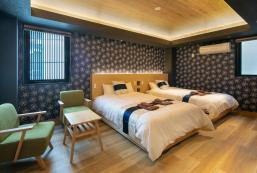 東池袋粹公寓酒店 IKIDANE Residential Hotel Higashi Ikebukuro