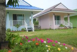 布艾春那度假村 Chomna Resort Buayai