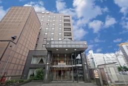 新東酒店 Hotel Shinto