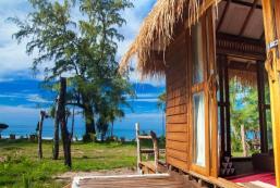 金恩天堂帕延度假村 King Paradise Payam Resort