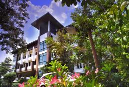加塞爾公園公寓 Gasser Park Apartments