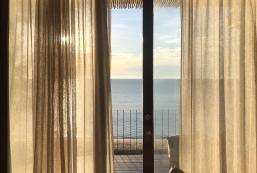 卡農丘拉海灘酒店 Chula beach khanom