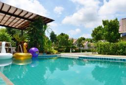 昌普瑞亞度假村 Chanpraya Resort