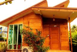 塔拉克度假村 Tonrak Resort
