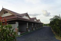 納塔度假村 Nata Resort