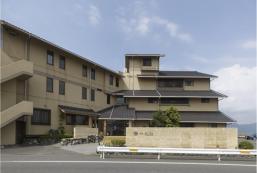 紅鮎旅館 Ryokan Beniayu