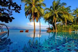 象島寧靜度假村 Serenity Resort Koh Chang