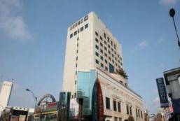 傳奇酒店 Legend Hotel