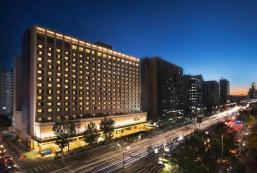 Seoul Garden Hotel Seoul Garden Hotel