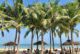 海豚灣度假村 Dolphin Bay Resort