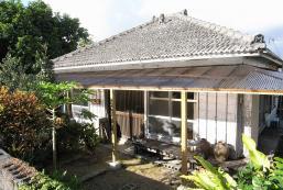 旅館Agai濱x古民家貸切 Guest House Agaihama (Old House Rent)