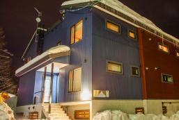 雪山公寓 Yukiyama Apartments
