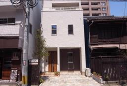 Aza福岡Seminar之家 Aza Fukuoka Seminar House