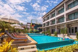 奧南維亞度假村 Aonang Viva Resort