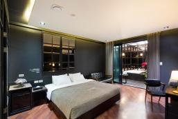 2Heaven酒店 2 Heaven Hotel
