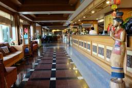 塔克斯拉酒店 Taksila Hotel