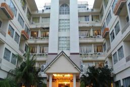 塔克斯拉大酒店 Taksila Grand Hotel
