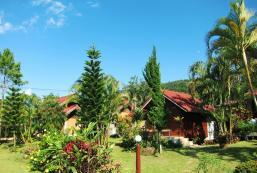 泰國黎府300年度假村 Thai Loei 300 Pee Resort
