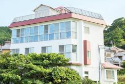 熱海紅樓 Atami Red House