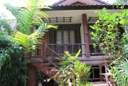 華南凌度假村 Huai Nam Rin Resort