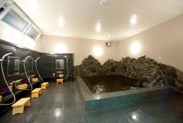 大分工藤酒店 Hotel Kudou Oita