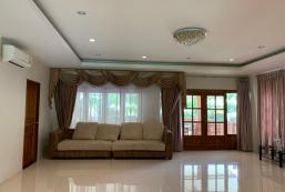 176平方米5臥室獨立屋 (沙木堪) - 有5間私人浴室 Srisawad River Side