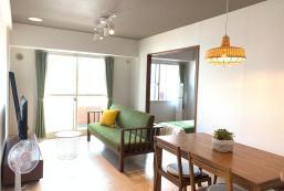47平方米1臥室公寓(札幌) - 有1間私人浴室 S4 57 1 bedroom apartment in Sapporo