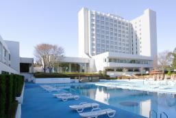 成田機場麗筠酒店 Radisson Hotel Narita