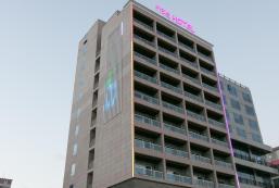 Songjung Olla Hotel Songjung Olla Hotel