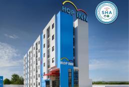 Hop Inn Mae Sot Hop Inn Mae Sot