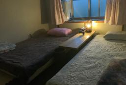 3749平方米1臥室獨立屋(能代) - 有1間私人浴室 Visionary luxury local journey. Transferable.