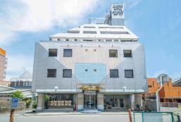 OYO625西浦商務酒店 OYO 625 Business Hotel Nishiura
