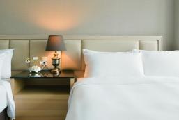 台中香榭驪舍大飯店 Champs Elysees Hotel