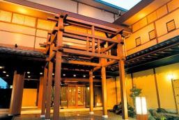 Ogoto-Spa Dantoukan Kikunoya Ryokan Ogoto-Spa Dantoukan Kikunoya Ryokan