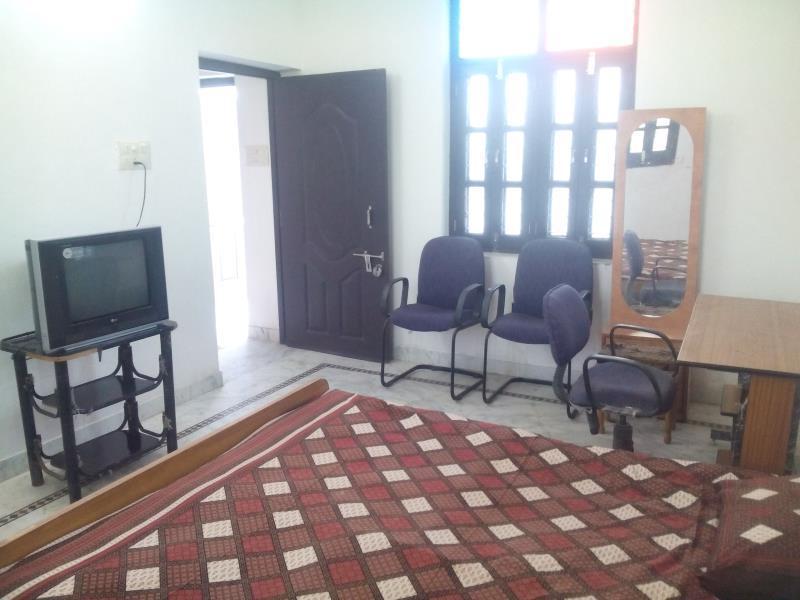 Manhar Vilas Hotel Udaipur India