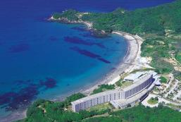 Thalassa志摩酒店度假村 Thalassa Shima Hotel & Resort