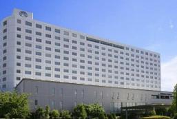 Royal Hotel NAGANO Royal Hotel NAGANO